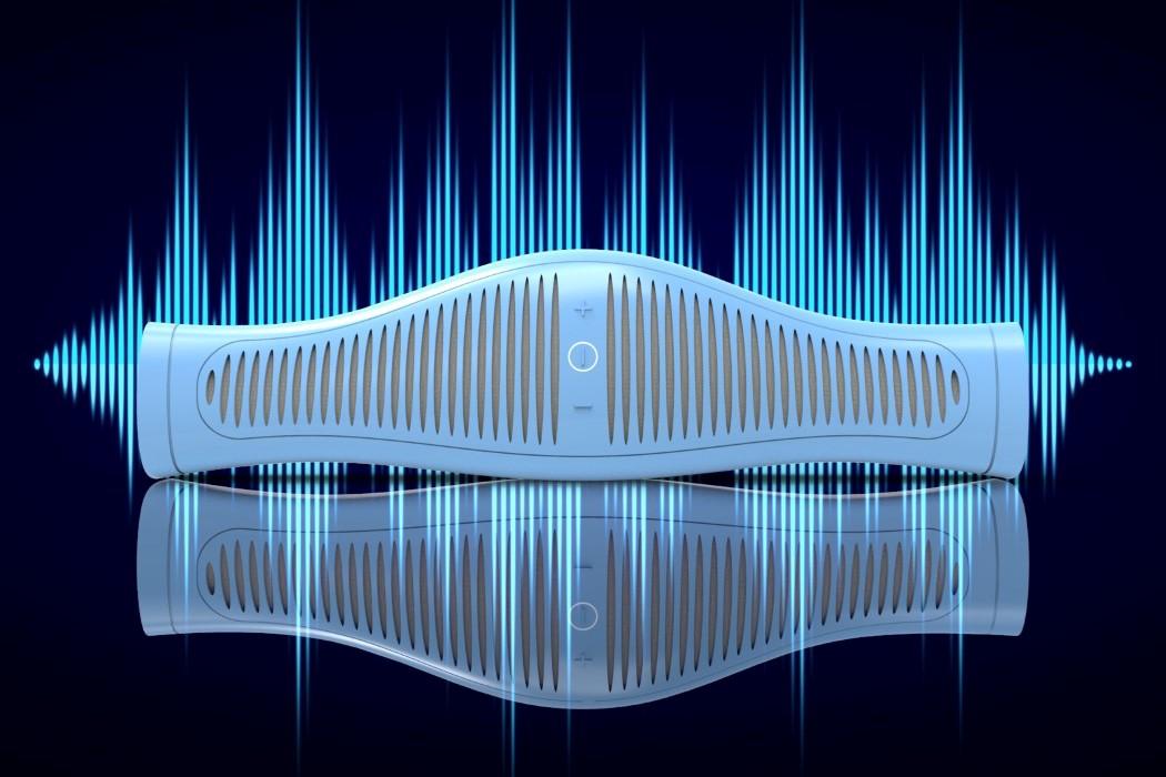 ybe_speaker_1