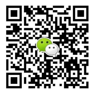 QQ图片20200323114052