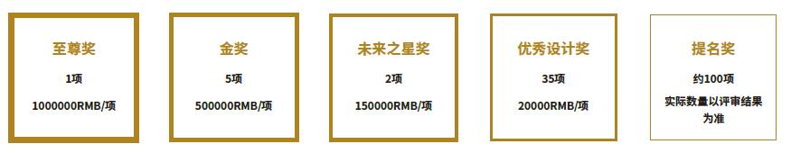 20210309000301